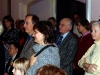 Silvia Gronemann; Ausstellung im Thomas-Haus, 2004